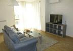 Mieszkanie do wynajęcia, Bułgaria София/sofia, 65 m²   Morizon.pl   8443 nr5