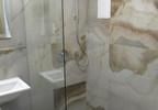 Mieszkanie do wynajęcia, Bułgaria София/sofia, 65 m²   Morizon.pl   8443 nr13