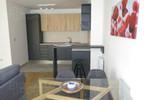 Mieszkanie do wynajęcia, Bułgaria София/sofia, 65 m²   Morizon.pl   8443 nr7