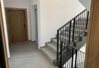 Morizon WP ogłoszenia | Mieszkanie na sprzedaż, 181 m² | 8841