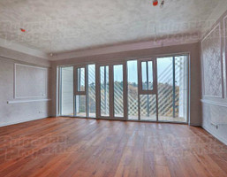 Morizon WP ogłoszenia | Mieszkanie na sprzedaż, 138 m² | 8849