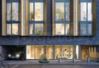 Morizon WP ogłoszenia   Mieszkanie na sprzedaż, 152 m²   4618