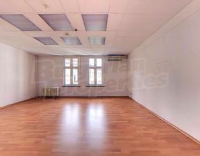 Biuro do wynajęcia, Bułgaria София/sofia, 1428 m²