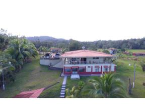 Działka na sprzedaż, Kostaryka Matina, 300 m²