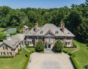 Dom na sprzedaż, Usa Greenwich, 985 m²