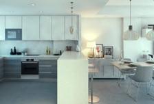 Dom na sprzedaż, Hiszpania Monforte Del Cid, 140 m²