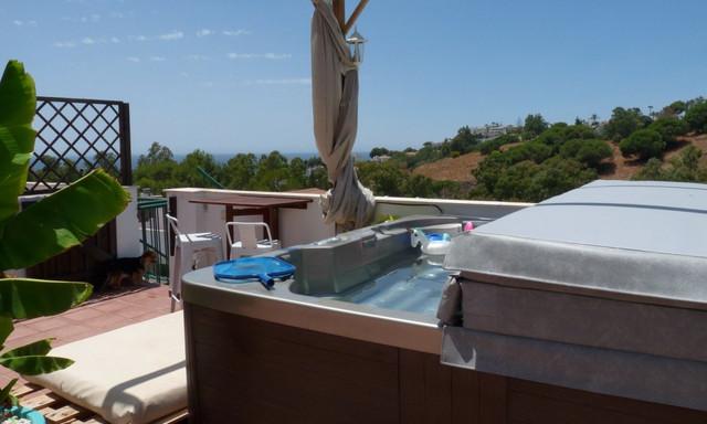 Mieszkanie na sprzedaż <span>Hiszpania, Benalmadena</span>