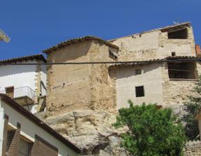 Dom na sprzedaż, Hiszpania Belmonte De San José, 180 m²
