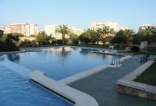 Mieszkanie na sprzedaż, Hiszpania Torrevieja, 72 m²