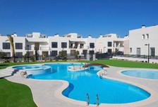 Dom na sprzedaż, Hiszpania Torrevieja, 64 m²