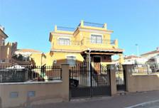 Dom na sprzedaż, Hiszpania Alicante, 89 m²