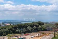 Działka na sprzedaż, Portugalia Barcarena, 363 m²