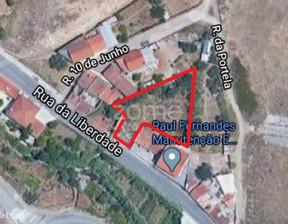 Działka na sprzedaż, Portugalia Pontinha E Famões, 817 m²