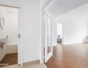 Mieszkanie do wynajęcia, Portugalia Alvalade, 113 m²