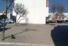 Działka na sprzedaż, Portugalia Carcavelos E Parede, 256 m²