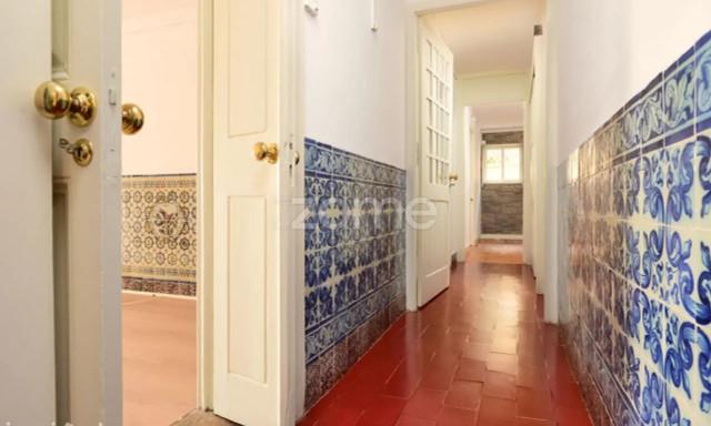 Dom do wynajęcia <span>Portugalia, Cascais E Estoril, Lisboa</span>