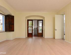 Dom do wynajęcia, Portugalia Cascais E Estoril, 127 m²