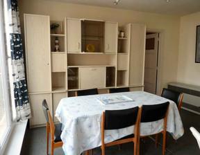 Mieszkanie na sprzedaż, Belgia De Panne, 59 m²