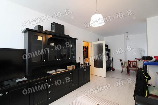 Morizon WP ogłoszenia | Mieszkanie na sprzedaż, 90 m² | 1586