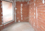 Morizon WP ogłoszenia | Mieszkanie na sprzedaż, 110 m² | 7566