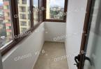 Morizon WP ogłoszenia | Mieszkanie na sprzedaż, 75 m² | 9360
