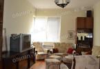 Morizon WP ogłoszenia | Mieszkanie na sprzedaż, 125 m² | 5776