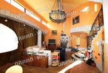 Dom do wynajęcia, Bułgaria София/sofia, 550 m²