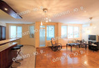 Morizon WP ogłoszenia | Mieszkanie na sprzedaż, 130 m² | 2387