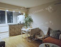 Morizon WP ogłoszenia | Kawalerka na sprzedaż, 42 m² | 8889