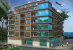 Morizon WP ogłoszenia | Mieszkanie na sprzedaż, 60 m² | 9598