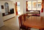 Morizon WP ogłoszenia   Kawalerka na sprzedaż, 74 m²   9314