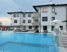 Morizon WP ogłoszenia | Mieszkanie na sprzedaż, 81 m² | 9417