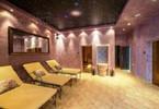 Morizon WP ogłoszenia   Mieszkanie na sprzedaż, 47 m²   0357