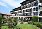 Morizon WP ogłoszenia | Mieszkanie na sprzedaż, 94 m² | 0276