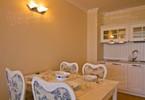 Morizon WP ogłoszenia | Mieszkanie na sprzedaż, 155 m² | 5743