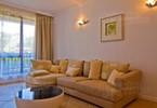 Morizon WP ogłoszenia | Mieszkanie na sprzedaż, 158 m² | 5744