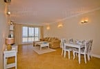 Morizon WP ogłoszenia | Mieszkanie na sprzedaż, 158 m² | 5748