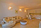 Morizon WP ogłoszenia   Mieszkanie na sprzedaż, 94 m²   5757