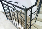 Morizon WP ogłoszenia | Kawalerka na sprzedaż, 44 m² | 7244