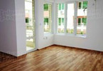 Morizon WP ogłoszenia | Kawalerka na sprzedaż, 44 m² | 7367