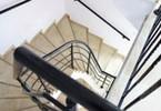 Morizon WP ogłoszenia | Kawalerka na sprzedaż, 44 m² | 7370