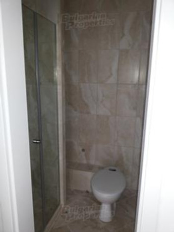 Morizon WP ogłoszenia | Mieszkanie na sprzedaż, 44 m² | 7383