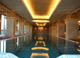 Morizon WP ogłoszenia | Mieszkanie na sprzedaż, 137 m² | 6823