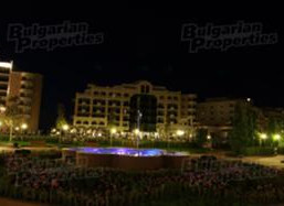 Morizon WP ogłoszenia | Mieszkanie na sprzedaż, 94 m² | 6894