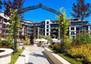 Morizon WP ogłoszenia | Mieszkanie na sprzedaż, 102 m² | 6869