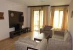 Morizon WP ogłoszenia | Mieszkanie na sprzedaż, 75 m² | 2490