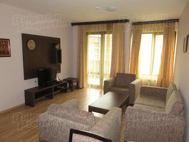 Morizon WP ogłoszenia   Mieszkanie na sprzedaż, 75 m²   2490
