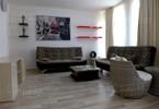 Morizon WP ogłoszenia | Mieszkanie na sprzedaż, 101 m² | 2497