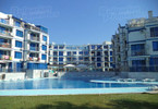 Morizon WP ogłoszenia   Mieszkanie na sprzedaż, 134 m²   2462