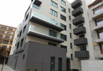 Morizon WP ogłoszenia | Mieszkanie na sprzedaż, 63 m² | 2574
